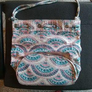 Roxy Bags - Roxy Tote Bag